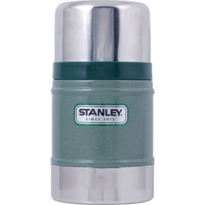 Stanley Classic Vacuum Food Jar - 17oz
