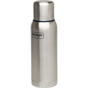 Stanley Adventure Vacuum Bottle - 37oz