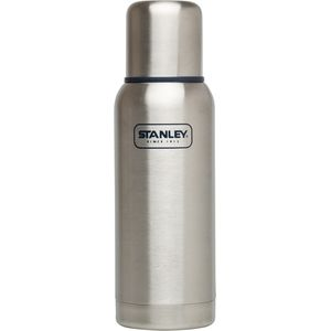 Stanley Adventure Vacuum Bottle - 25oz
