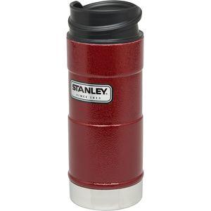 Stanley Classic Mug - 12oz Online Cheap