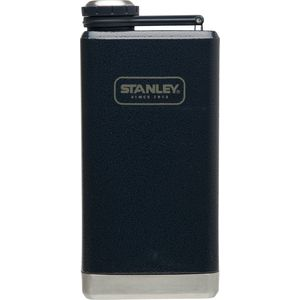 Stanley Adventure SS Flask - 8oz