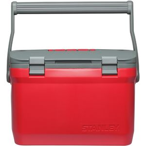 Stanley Adventure Cooler - 16Qt
