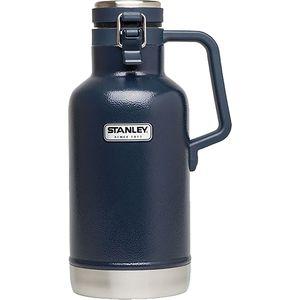 Stanley Classic Vacuum Growler - 64oz Top Reviews