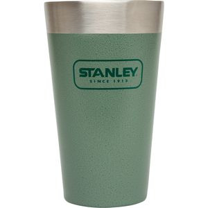 Stanley Adventure Stacking Vacuum Pint - 16oz