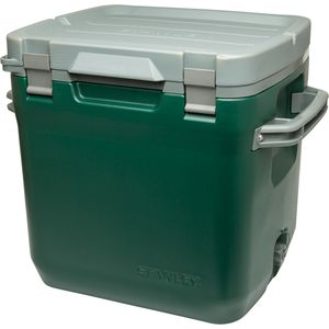 Stanley Adventure Cooler - 30-Quart