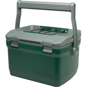 Stanley Adventure Cooler - 7qt