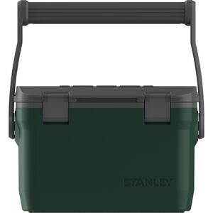 Stanley Easy Carry Outdoor Cooler 7QT