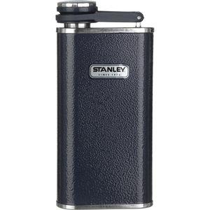 Stanley Combo Classic Flask- 1.1qt & 8oz
