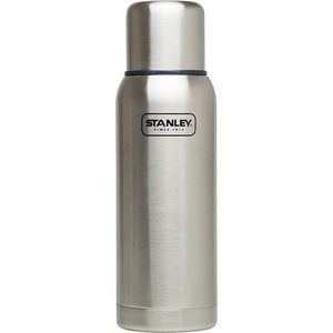 Stanley Adventure Combo Gift Pack - 25 oz Bottle & 5 oz Flask