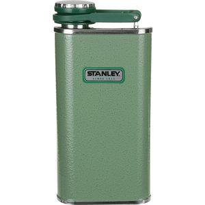 Stanley Classic Flask - 8oz