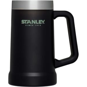 Stanley Adventure Stein - 24oz