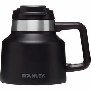 Stanley Adventure Vacuum Wide Mug - 20oz