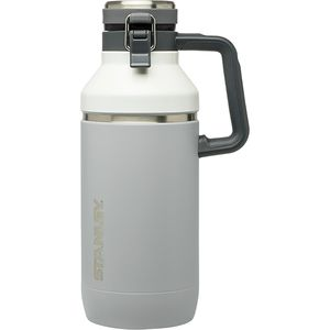 Stanley Go Series with Ceramivac Growler - 64oz