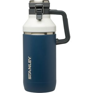 Stanley Ceramivac Go Series Growler - 64oz