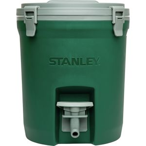 Stanley Adventure Water Jug - 2 Gallon