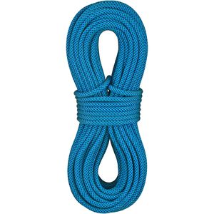 Sterling Evolution Aero Standard Climbing Rope - 9.2mm