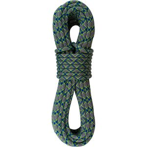 Sterling Evolution VR10 Standard Climbing Rope - 10.2mm