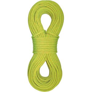 Sterling Fusion Photon Dry Rope - 7.8mm