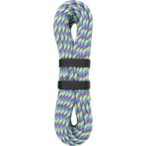 Sterling Evolution Velocity Sharma Edition 35m Climbing Rope - 9.8mm