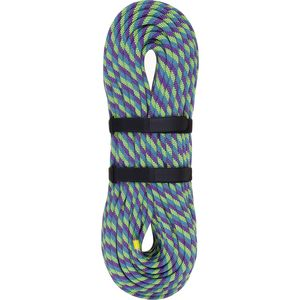 Sterling Evolution Velocity Sharma Edition Climbing Rope - 9.8mm