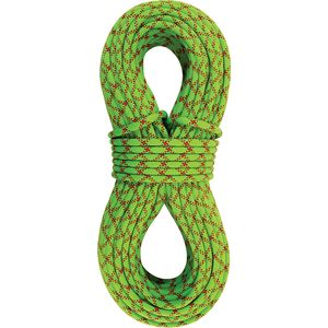 Sterling Evolution Duetto Dry XP Single Rope - 8.4mm