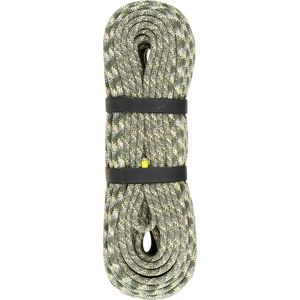 Sterling Marathon Pro Rope - 10.1mm