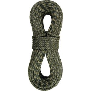 Sterling BiAthlon Pro Dry Climbing Rope - 10.1mm