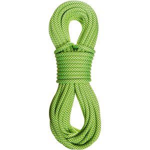 Sterling Evolution Aero DryXP Climbing Rope - 9.2mm