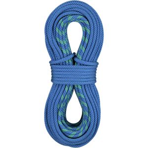 Sterling Evolution Aero DryXP Bi-Pattern Climbing Rope 9.2mm