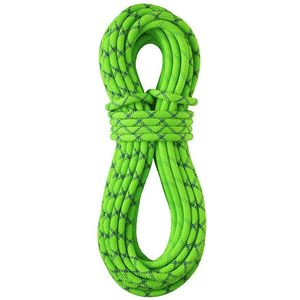 Sterling Evolution Velocity BiColor DryXP Rope - 9.8mm