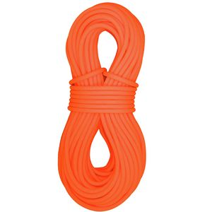 Sterling Fusion Nano IX Bi-Color DryXP Climbing Rope - 9mm