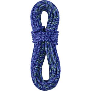 Sterling Evolution Helix Bi-Pattern DryXP Climbing Rope - 9.5mm