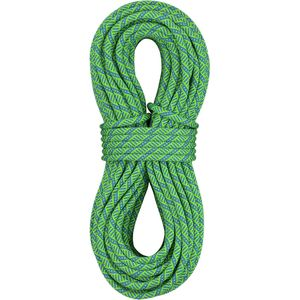Sterling Evolution Helix DryXP Climbing Rope - 9.5mm