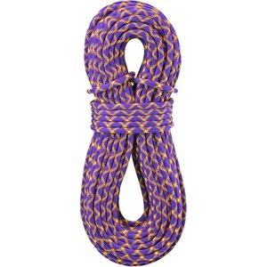 Sterling Evolution Velocity Climbing Rope - 9.8mm