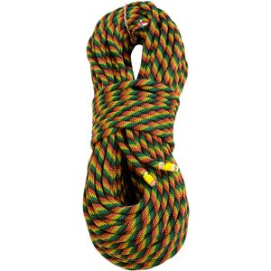 Sterling Velocity Sharma Standard Climbing Rope - 9.8mm