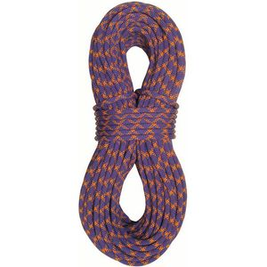 Sterling Evolution Duetto Dry AT Rope - 8.4mm