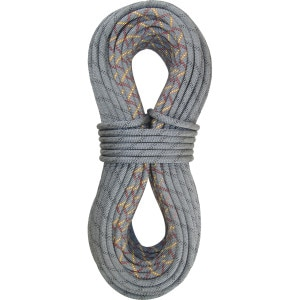 Sterling Evolution Velocity Bi-Color Rope - 9.8mm