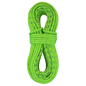 Sterling Evolution Velocity Bi Dry Rope - 9.8mm