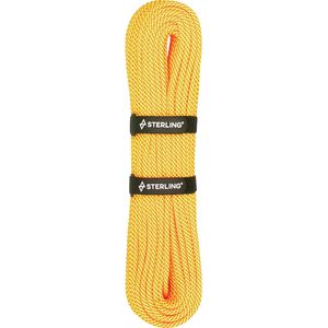 Sterling Tag Line Rope - 7mm