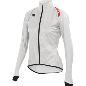 Sportful Hot Pack 5 Jacket - Women's
