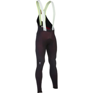 Sportful R&D Bib Tights - Men's