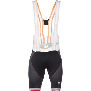 Sportful BodyFit Pro Limited Edition Bib Shorts - Men's