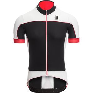 Sportful Giau Jersey - Men's