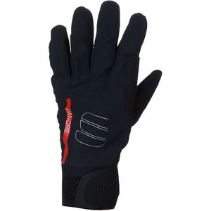 Sportful Fiandre Gloves