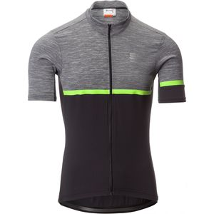 Sportful Giara Jersey - Short-Sleeve - Men's
