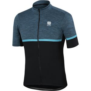 Sportful Giara Short-Sleeve Jersey - Men's