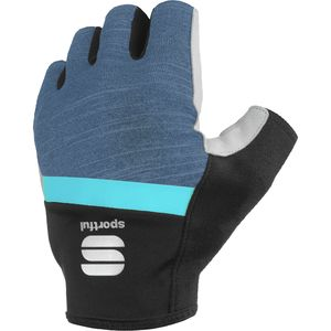 Sportful Giara Glove - Men's