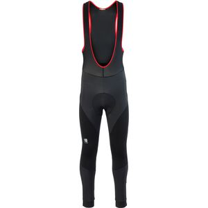 Sportful Fiandre No-Rain Bib Tights - Men's