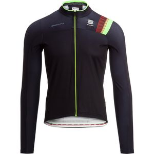 Sportful Bodyfit Pro Thermal Jersey - Men's