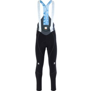 Sportful Super Total Comfort Bib Tight - Men's